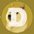 Why Mine Dogecoin?